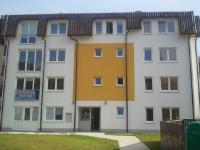 stanovanjski-blok-novogradnja