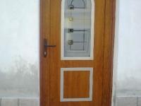Vhodna vrata 4
