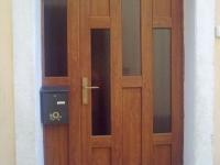 Vhodna vrata 5