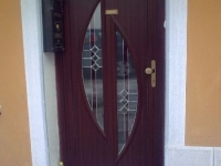 Vhodna vrata 6