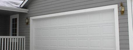 pvc okna, garažna vrata